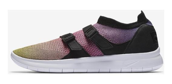 Tênis Nike Air Sock Racer Flyknit 41(9,5)