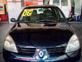 Renault Clio 1.0 Authentique 5p 2006 Barato Financia