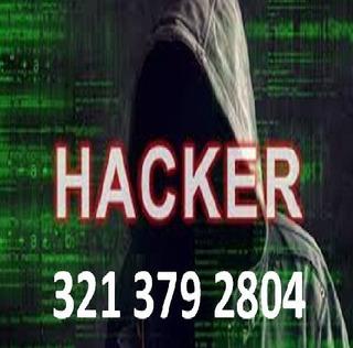 Expertos En Sistemas Y Seguridad De Redes (rekcah Alrevez)