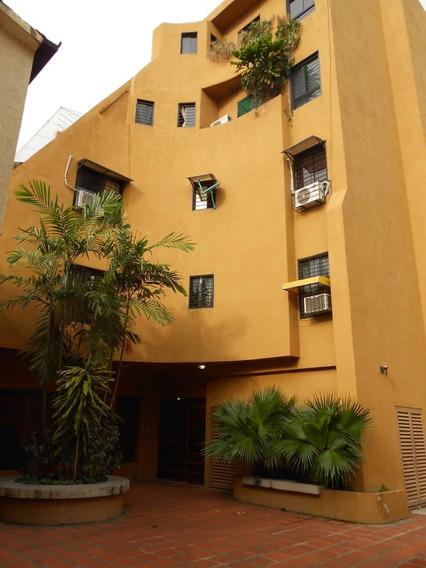 Vendo Apartamento En Tinaquillo Cojedes Cerca Av Miranda