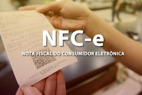 Apollo Cash - Sistema De Automação Comercial - Emissor Nfc-e