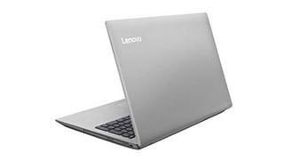 Ordenadores Portátiles Tradicionales 81d6000yus Lenovo