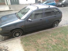 Fiat Tipo 1996