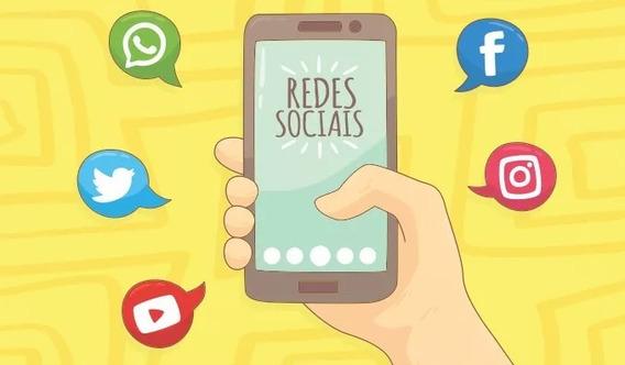 Marketing Digital - Anúncios - Primeira Pagina Hoje