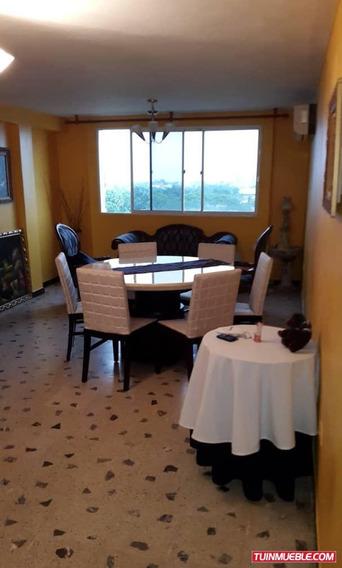 Apartamentos En Alquiler Residencia Adriana