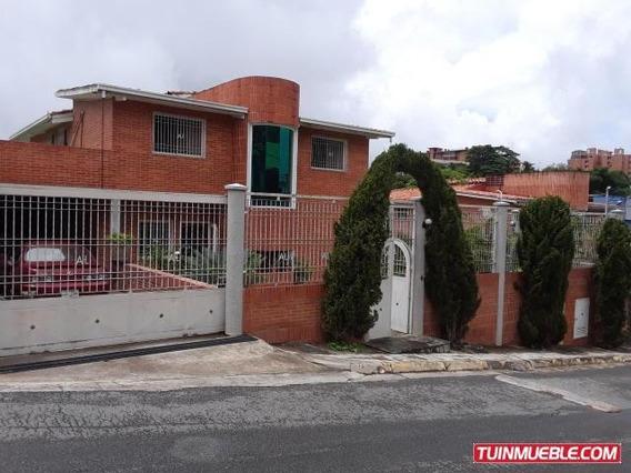 Casas En Venta Rtp----mls #19-16184--tlf-04166053270
