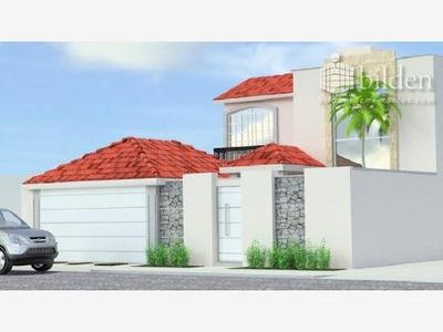 Casa Sola En Venta Fracc Los Laureles Residencial