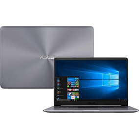 Notebook Asus Vivobook X510ua-br483t I5 4gb 1tb 15,6 W10