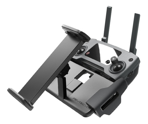 Suporte Tablet Controle Dji Mavic 2 / Air/ Spark - Pgytech
