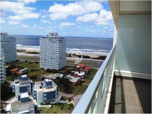 Edificio Con Servicios, Wind Tower!!- Ref: 2642