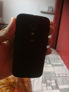 Motorola Moto G1