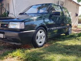 Fiat Uno 1.3 1996