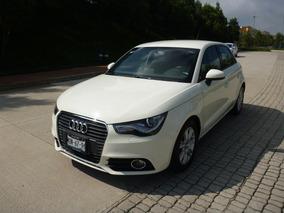 Audi A1 1.4 Sportback Cool S-tronic Dsg