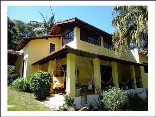Chácara À Venda, 1950 M² Por R$ 850.000,00 - Jardim Estância Brasil - Atibaia/sp - Ch0564