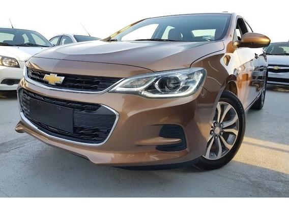 Chevrolet Cavalier Premier