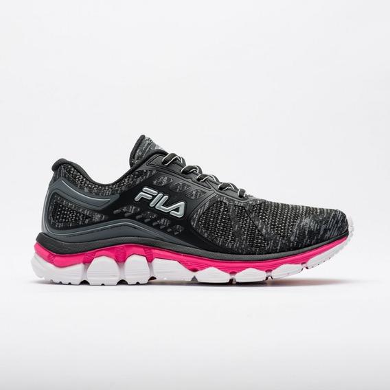 Tênis Fila Woman Footwear Layer Academia Caminhada