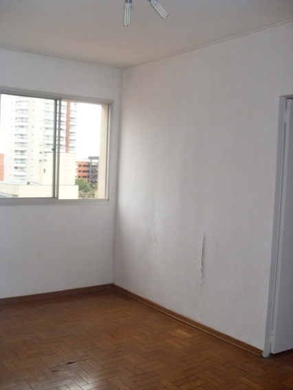 Apartamento - Jardim Do Mar - São Bernardo Do Campo - 1033-19251