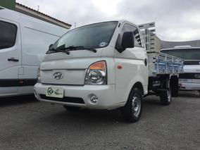 Hyundai Hr Carroceria U,dono , Mecanica Em Ordem, Impecavel