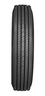11r22.5 Firemax Lineal Fm66