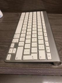 Computador Apple iMac 21,5inch