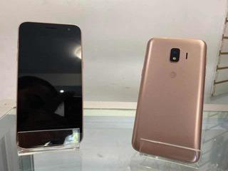 Samsung Shine J2