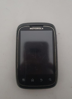 Motorola Spice Xt300 Sucata Ref: J43