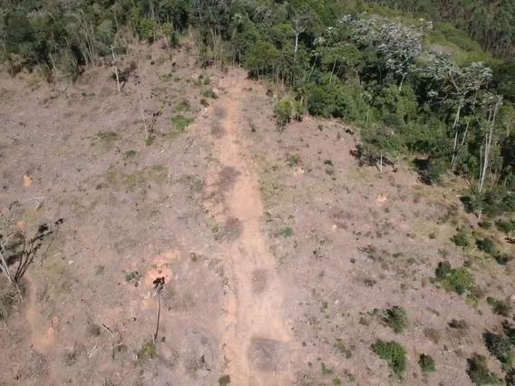 06b- Vendo Terreno Direto Com O Proprietário