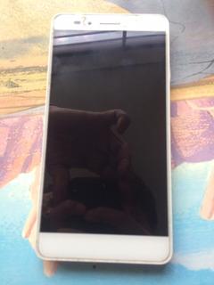 Huawei Honor 5x Great Phone