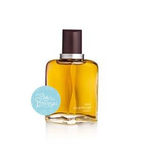 Perfume Essencial Original Natura - Só Para Princesas