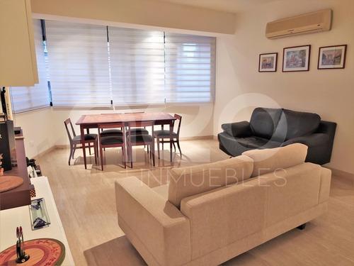 Imagen 1 de 14 de Exclusivo Apartamento En Campo Alegre