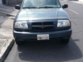 Chevrolet Grand Vitara 3p 4x4 Motor 1.6 2000 - Negociable