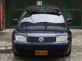 Volkswagen Jetta 2003 E