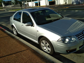 Volkswagen Bora Trendline Full