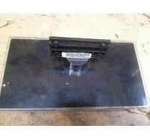 Base Pedestal Para Tv Led Semp Toshiba Dl3944