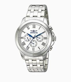 Relógio Invicta Specialty 21657 Subaqua Original