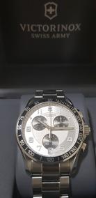 Relógio Victorinox 241495