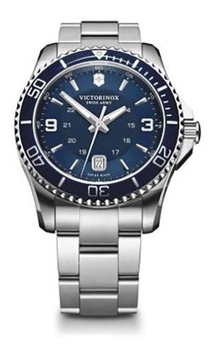 Relógio Victorinox Maverick Large Masculino 241602