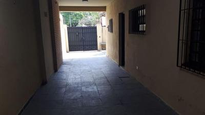 Galpão Em Brooklin Paulista, São Paulo/sp De 200m² Para Locação R$ 4.500,00/mes - Ga173368
