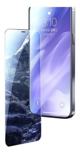 Vidrio Templado Transparente iPhone 12 Max / 12 Pro -joyroom