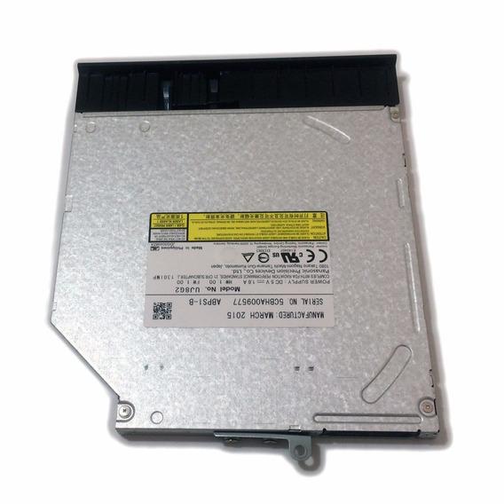 Drive Dvd Sata Slim Cce F4030 | Uj8g2 | Garantia