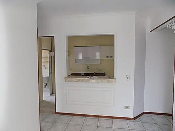 Apartamento Em Vila Clementino, São Paulo/sp De 38m² 1 Quartos À Venda Por R$ 550.000,00 - Ap209365