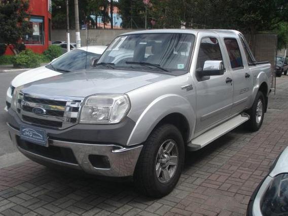 Ranger Limited 2.3 150cv Cd