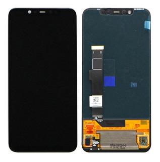 Display Xiaomi Mi 8 Solo Venta En Nuestra Tienda / No Envío
