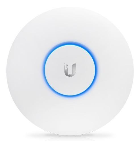 Antena Ubiquiti Unifi Uap-ac-lr Dual Band 450/867mbps