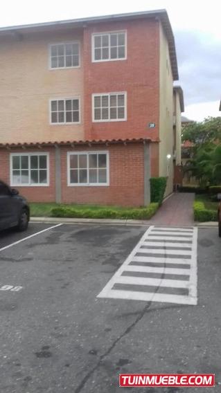 Apartamento Alto Grande 04241808689 / 02125259228