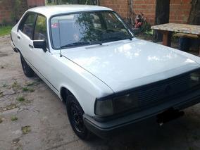 Volkswagen Ram 1500