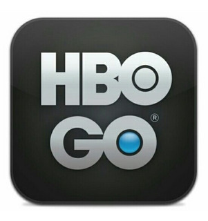 Tarjeta Hbo Go .de 9o.dlas En Un Dispositivo Smart Tv.