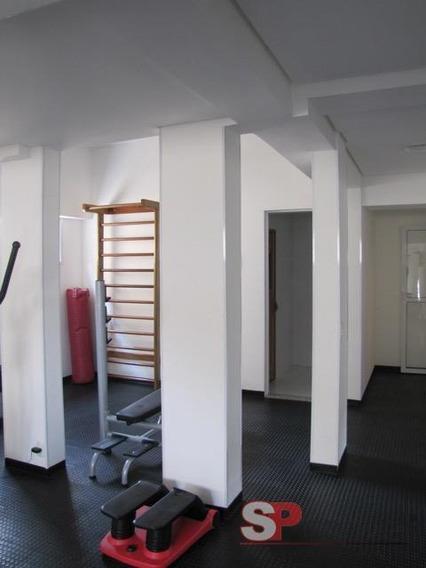 Apartamento Para Venda Por R$580.000,00 - Barcelona, São Caetano Do Sul / Sp - Bdi17963
