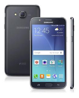 Celular Samsung Galaxy J7 J700m 16gb Dual Chip - Grade C