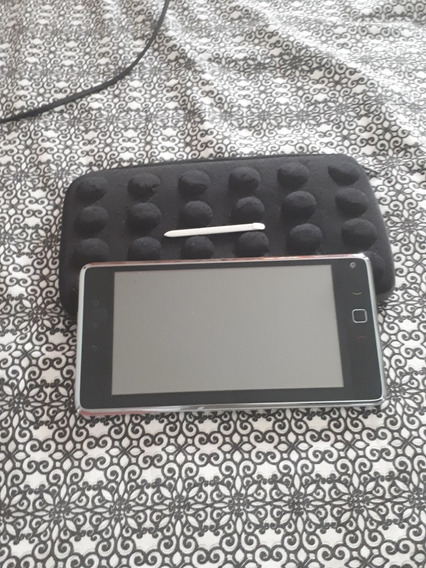 Tablet Huawei Ideos S7